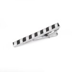 money_clip_001_plain